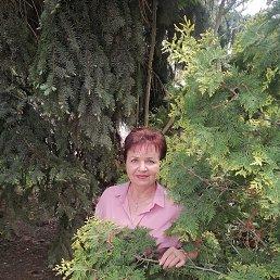 Вероника, 61 год, Кисловодск