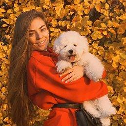 Виктория, 33 года, Кемерово