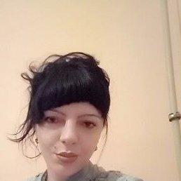 Букреева, 37 лет, Курск