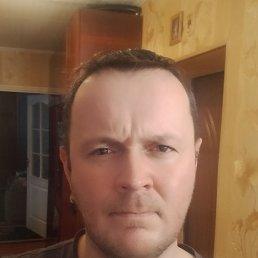Олександр, 37 лет, Староконстантинов