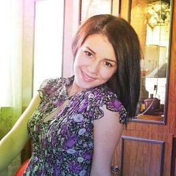 Мария, 25 лет, Мурманск