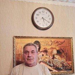 Александр, 67 лет, Тамбов