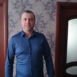 Евгений, 49 лет, Бежецк