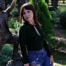 Маринка, 32 года, Родинское