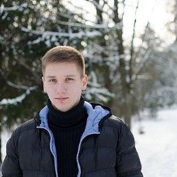Фото Дмитрий, Уфа, 26 лет - добавлено 26 февраля 2021