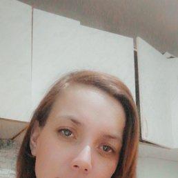 Леська, 27 лет, Инза