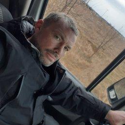 Василий, 38 лет, Калининград