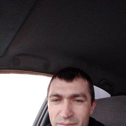 Руслан, 41 год, Бронницы