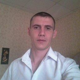 вячеслав, 34 года, Екатеринбург
