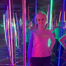 Юлия, 41 год, Оренбург