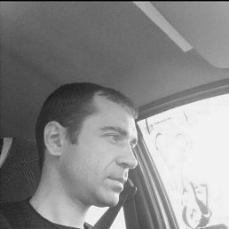 Фото Андрей, Белгород, 36 лет - добавлено 20 января 2021