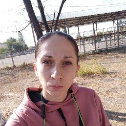 Евгения, 29 лет, Лебедянь