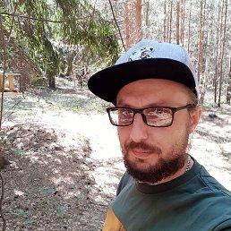 Александр, 35 лет, Кыштым