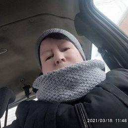 Эля, 34 года, Ижевск