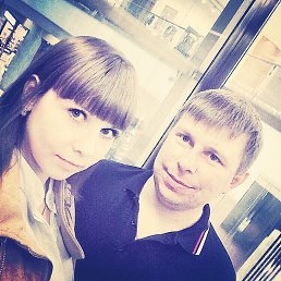 Алёна, 29 лет, Новосибирск