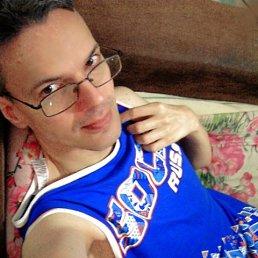 Иван, Томск, 30 лет