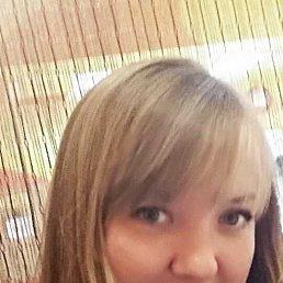 Анна, 33 года, Краснодар