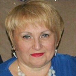 Елена, 57 лет, Раменское