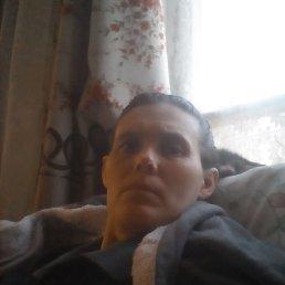 Ирина, 40 лет, Чамзинка