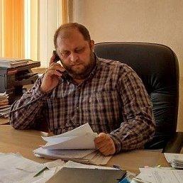 Сурен, 49 лет, Мытищи