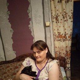Татьяна, Новосибирск, 48 лет