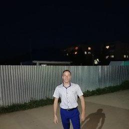 ЕВГЕНИЙ, 27 лет, Сим