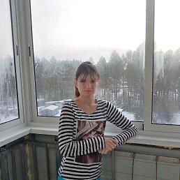 Катюха, 28 лет, Иркутск