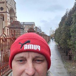 Александр, 43 года, Сальск