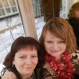 Настёна, 29 лет, Рязань