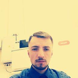 Иван, Бийск, 25 лет