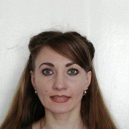Юлия, 34 года, Казань