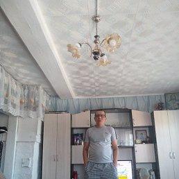 Дима, 36 лет, Нижний Новгород
