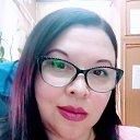 Фото Дина, Саратов, 46 лет - добавлено 5 мая 2021