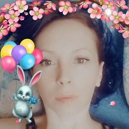 Марина, 41 год, Копейск