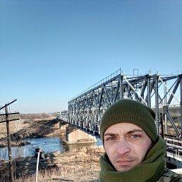 Игорь, 31 год, Чернигов