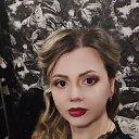 Фото Наталья, Оренбург, 23 года - добавлено 28 января 2021