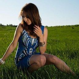 Виктория, 25 лет, Улан-Удэ