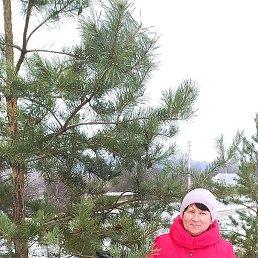 Наталья, 50 лет, Сумы