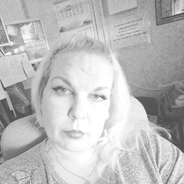 Виктория, 37 лет, Оренбург
