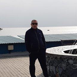 Вадим, 39 лет, Владивосток