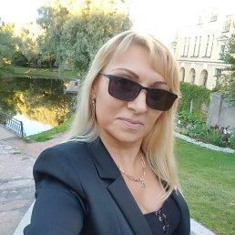 Елена, 53 года, Новороссийск