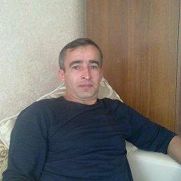 Ильяс, 49 лет, Ставрополь