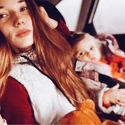Анна, Пермь, 24 года