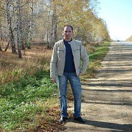 Sergio, 47 лет, Магнитогорск