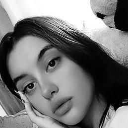 Екатерина, Воронеж, 19 лет