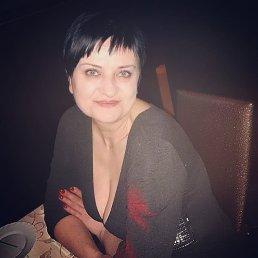 Алёна, Тольятти, 43 года