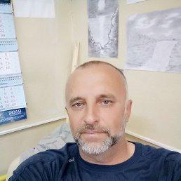 Эдуард, 49 лет, Екатеринбург