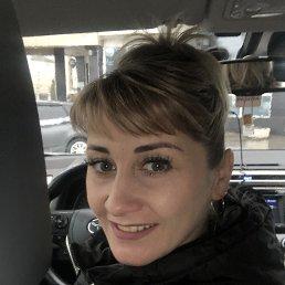 юлия, 36 лет, Тула
