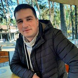 Роман, 38 лет, Чехов