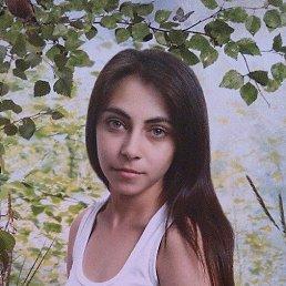 Оксана, 29 лет, Пермь